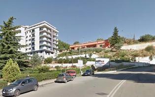 http://www.seguonews.it/caltanissetta-rischio-frane-sequestrata-area-ridosso-via-guastaferro