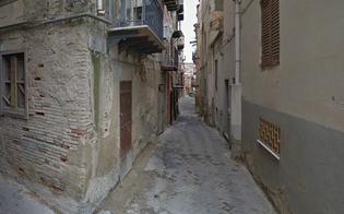 https://www.seguonews.it/caltanissetta-stabile-rischio-crollo-via-trobia-sul-posto-polizia-vigili-del-fuoco