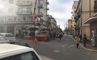 https://www.seguonews.it/caltanissetta-lavori-via-xx-settembre-traffico-tilt-aiello-la-giunta-si-organizzi-tempo