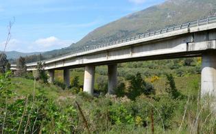 https://www.seguonews.it/caltanissetta-viadotto-san-giuliano-ancora-chiuso-forse-frana-piloni