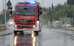 https://www.seguonews.it/caltanissetta-maltempo-auto-impantanate-niscima-sulla-sp5-liberate-dai-vigili-del-fuoco