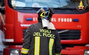 https://www.seguonews.it/caltanissetta-auto-impantanate-contrada-niscima-intervento-dei-vigili-del-fuoco