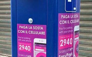 https://www.seguonews.it/caltanissetta-pagare-solo-tempo-effettivo-della-sosta-oggi-ce-easy-park