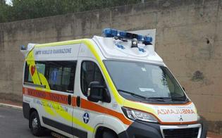 https://www.seguonews.it/san-cataldo-incidente-3-auto-via-due-fontane-20enne-ospedale-un-politrauma