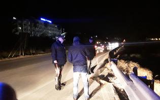 http://www.seguonews.it/caltanissetta-cane-gli-taglia-la-strada-centauro-ospedale-insieme-alla-moglie