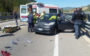 https://www.seguonews.it/incidente-sul-raccordo-caltanissetta-unintera-famiglia-sommatino-ospedale