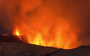 https://www.seguonews.it/etna-esplode-uno-dei-crateri-dieci-persone-colpite-dalla-lava