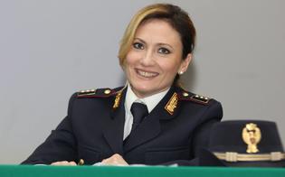 https://www.seguonews.it/caltanissetta-la-violenza-sulle-donne-convegno-della-polizia-al-liceo-classico
