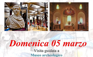 https://www.seguonews.it/caltanissetta-secondo-appuntamento-le-visite-guidate-del-cral-giustizia