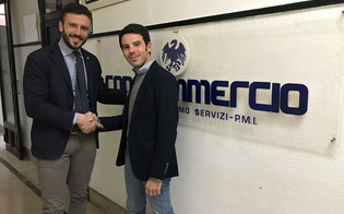 Federmoda Caltanissetta: Antonio Gumina è il nuovo presidente