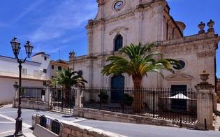 https://www.seguonews.it/santa-caterina-suoi-castelli-incontro-alla-biblioteca-pasquale-panvini