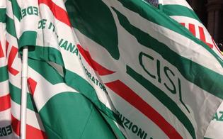 http://www.seguonews.it/caltanissetta-assistenza-legale-immobiliare-sicet-cisl-apre-uno-sportello