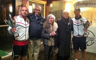http://www.seguonews.it/tennis-torneo-sociale-2016-memorial-gabriele-giunta-vince-salvatore-lacagnina