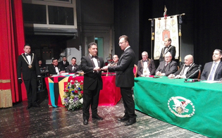 https://www.seguonews.it/caltanissetta-real-maestranza-al-teatro-margherita-passaggio-consegne-capitani