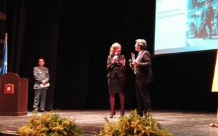 Caltanissetta, Guardia di Finanza: successo per la V edizione del progetto