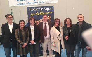 http://www.seguonews.it/caltanissetta-qualita-salubrita-dellacqua-fondamentale-la-prevenzione-oncologica
