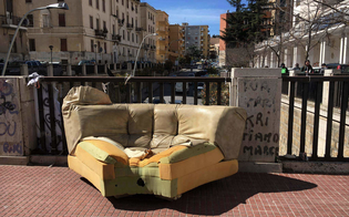 https://www.seguonews.it/caltanissetta-leandro-janni-salotto-buono-tragica-metafora-della-politica-nissena