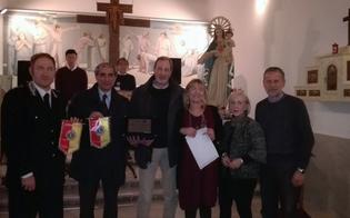 http://www.seguonews.it/caltanissetta--il-mio-canto-libero-spettacolo-musicale-al-carcere-malaspina-a-cura-dei-lions