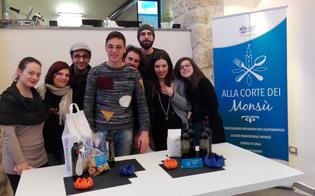http://www.seguonews.it/caltanissetta-concorso-fotografico-sapori-del-nisseno-vincitore-marcello-giugno