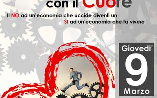 https://www.seguonews.it/caltanissetta-impresa-cuore-seminario-della-cooperativa-etnos