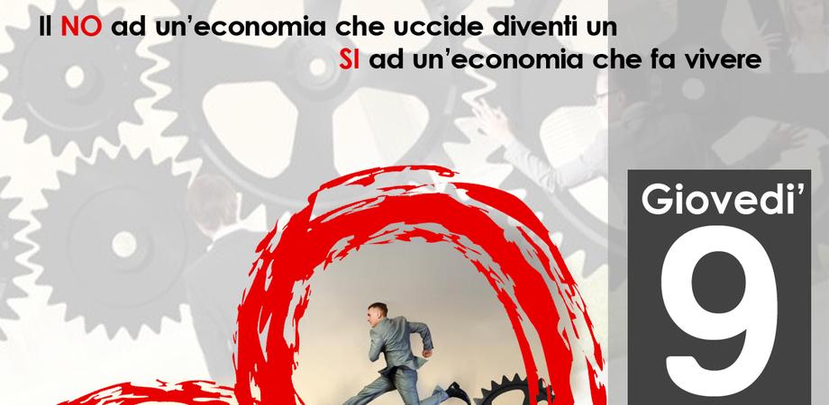 """Caltanissetta, """"Fare Impresa con il Cuore"""": seminario della cooperativa Etnos"""