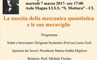 https://www.seguonews.it/caltanissetta-8-marzo-alla-bcc-del-nisseno-un-convegno-sul-primo-voto-alle-donne