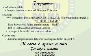 https://www.seguonews.it/caltanissetta-no-olio-palma-allistituto-alberghiero-un-corso-sullutilizzo-oli-alternativi