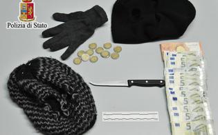 http://www.seguonews.it/niscemi-rapina-ad-un-goldbet-17enne-arrestato-poliziotti-aiutati-un-nigeriano