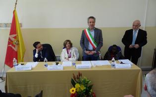 Caltanissetta, inaugurata la Casa delle Culture e del Volontariato: sarà punto di riferimento per la città