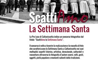 https://www.seguonews.it/caltanissetta-scattiamo-la-settimana-santa-la-pro-loco-indice-un-concorso-fotografico