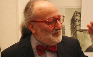 https://www.seguonews.it/approda-san-cataldo-la-storia-dellarte-musica-sebastiano-occhino