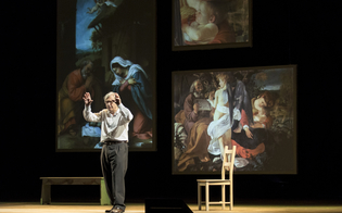 http://www.seguonews.it/caltanissetta-vittorio-sgarbi-in-caravaggio-martedi-4-aprile-al-teatro-margherita