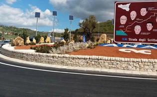 Il presidente di Italia Nostra sulla Caltanissetta-Agrigento: una strada fuorviante, irritante