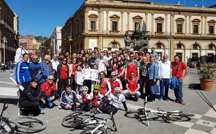 https://www.seguonews.it/caltanissetta-tedoforo-della-prevenzione-vincere-la-battaglia-cancro
