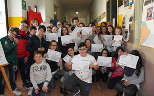 http://www.seguonews.it/caltanissetta-allistituto-comprensivo-caponnetto-mostra-le-petit-prince