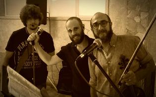 https://www.seguonews.it/caltanissetta-al-liceo-mignosi-appuntamento-trio-vintage-dautore