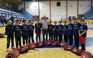 http://www.seguonews.it/caltanissetta-basket-giovanile-lairam-campione-provinciale-giornata-anticipo