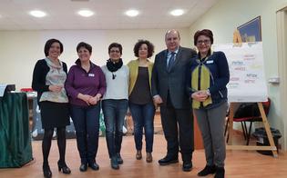 http://www.seguonews.it/caltanissetta-al-santelia-progetto-formativo-sul-sostegno-allallattamento-al-seno