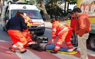 http://www.seguonews.it/caltanissetta-anziana-investita-un-furgone-ricoverata-gravissime-condizioni
