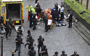http://www.seguonews.it/attentato-londra-4-morti-20-feriti-lassalitore-un-imam-noto-allintelligence