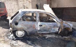 http://www.seguonews.it/caltanissetta-incendio-nella-notte-centro-storico-fuoco-lauto-un-26enne