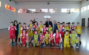 http://www.seguonews.it/mini-basket-la-victoria-caltanissetta-sara-impegnata-nel-trofeo-scoiattolo