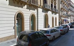 https://www.seguonews.it/caltaqua-comunica-sabato-gli-sportelli-corso-vittorio-emanuele-resteranno-chiusi