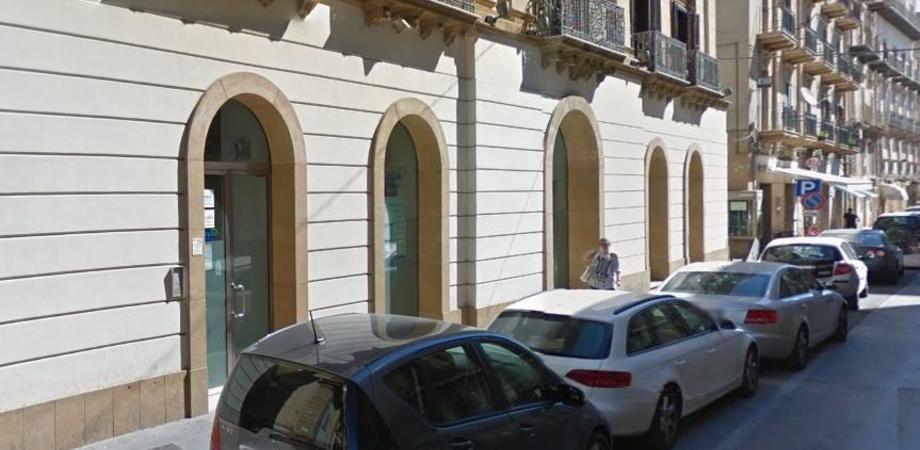 Caltaqua comunica: sabato gli sportelli di corso Vittorio Emanuele resteranno chiusi