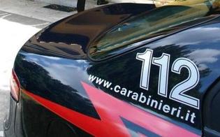 http://www.seguonews.it/san-cataldo-rubo-macchina-fotografica-54enne-identificato-denunciato-dai-carabinieri