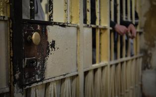 https://www.seguonews.it/condanna-definitiva-mafia-carcere-9-gelesi-un-ragusano