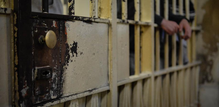Condanna definitiva per mafia: in carcere 9 gelesi e un ragusano