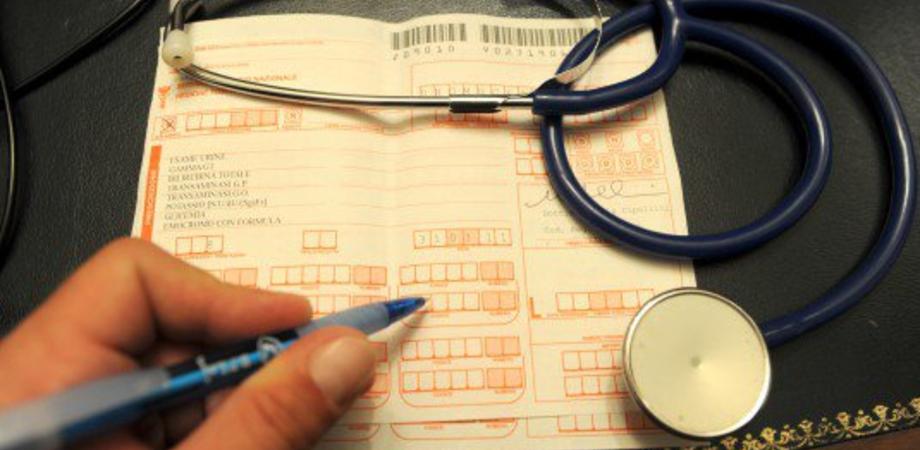 Dalla celiachia all'autismo ai dispositivi acustici: ecco la nuova lista delle cure gratuite