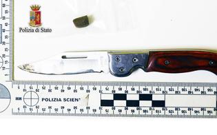 https://www.seguonews.it/caltanissetta-lite-corso-umberto-denunciato-23enne-trovavo-possesso-un-coltello