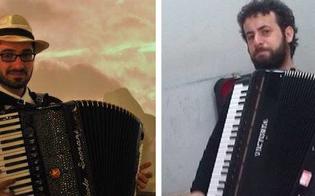 http://www.seguonews.it/caltanissetta-concerto-stasera-palazzo-moncada-un-duo-fisarmoniche
